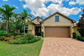 HOA Disclosure - Single Family Home for sale at 11150 Sandhill Preserve Dr, Sarasota, FL 34238 - MLS Number is A4475221