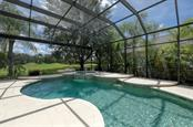 Single Family Home for sale at 7257 Greystone St, Lakewood Ranch, FL 34202 - MLS Number is A4475329