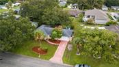 Single Family Home for sale at 217 Lorraine Ave, Venice, FL 34293 - MLS Number is A4475726