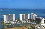 New Attachment - Condo for sale at 988 Blvd Of The Arts #209, Sarasota, FL 34236 - MLS Number is A4476875