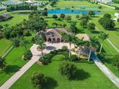 New Attachment - Single Family Home for sale at 8440 Big Buck Ln, Sarasota, FL 34240 - MLS Number is A4477798