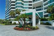 New Attachment - Condo for sale at 988 Blvd Of The Arts #1911, Sarasota, FL 34236 - MLS Number is A4478131
