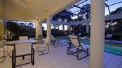 Single Family Home for sale at 689 Eagle Watch Ln, Osprey, FL 34229 - MLS Number is A4478203