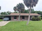 New Attachment - Single Family Home for sale at 127 50th St, Holmes Beach, FL 34217 - MLS Number is A4478205