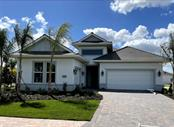 Single Family Home for sale at 16636 Collingtree Xing, Lakewood Ranch, FL 34202 - MLS Number is A4478254