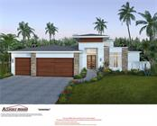Floor Plan - Single Family Home for sale at 1826 Clematis St, Sarasota, FL 34239 - MLS Number is A4478329