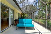 Single Family Home for sale at 2092 Tocobaga Ln, Nokomis, FL 34275 - MLS Number is A4478458