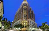 New Attachment - Condo for sale at 1350 Main St #1601, Sarasota, FL 34236 - MLS Number is A4478753