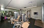 Fitness center - Condo for sale at 1350 Main St #1601, Sarasota, FL 34236 - MLS Number is A4478753