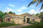 Single Family Home for sale at 7928 Matera Ct, Bradenton, FL 34202 - MLS Number is A4478817