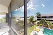 New Attachment - Condo for sale at 6814 Gulf Dr, Holmes Beach, FL 34217 - MLS Number is A4479193