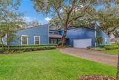 Misc Discl - Single Family Home for sale at 5412 Beneva Woods Cir, Sarasota, FL 34233 - MLS Number is A4479206