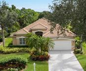 Covid Discl - Single Family Home for sale at 7336 Saint Georges Way, University Park, FL 34201 - MLS Number is A4479426