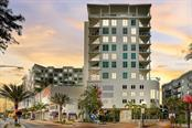 New Attachment - Condo for sale at 111 S Pineapple Ave #507, Sarasota, FL 34236 - MLS Number is A4479517