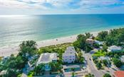Condo for sale at 3708 Gulf Dr #4, Holmes Beach, FL 34217 - MLS Number is A4479846