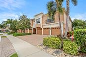 Condo for sale at 7218 Hamilton Rd, Bradenton, FL 34209 - MLS Number is A4479977