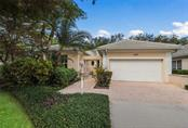 Seller Property Disclosure - Single Family Home for sale at 1379 Tearose Pl, Sarasota, FL 34239 - MLS Number is A4480387