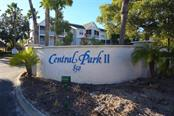 Seller Property Disclosure - Condo for sale at 850 S Tamiami Trl #502, Sarasota, FL 34236 - MLS Number is A4480659