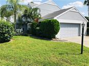 New Attachment - Condo for sale at 3524 51st Avenue Dr W, Bradenton, FL 34210 - MLS Number is A4480808