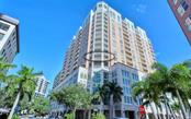 New Attachment - Condo for sale at 1350 Main St #706, Sarasota, FL 34236 - MLS Number is A4480896