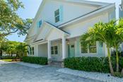 New Attachment - Single Family Home for sale at 1778 Hyde Park St, Sarasota, FL 34239 - MLS Number is A4480901