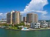 Disclosures - Condo for sale at 1111 Ritz Carlton Dr #1506, Sarasota, FL 34236 - MLS Number is A4480943