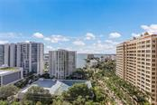 Condo for sale at 1111 Ritz Carlton Dr #1506, Sarasota, FL 34236 - MLS Number is A4480943