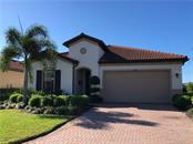Single Family Home for sale at 10220 Loch Lomond Dr, Bradenton, FL 34211 - MLS Number is A4481657