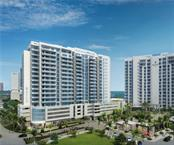 Digital Brochure - Condo for sale at 300 Quay Commons #1810, Sarasota, FL 34236 - MLS Number is A4481759