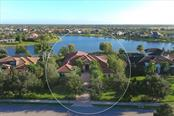COVID Access Agr - Single Family Home for sale at 16113 Clearlake Ave, Lakewood Ranch, FL 34202 - MLS Number is A4482326