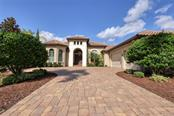 Covid Discl - Single Family Home for sale at 13311 Matanzas Pl, Lakewood Ranch, FL 34202 - MLS Number is A4482340