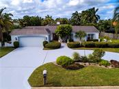 New Attachment - Single Family Home for sale at 420 Partridge Cir, Sarasota, FL 34236 - MLS Number is A4482664