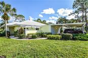 Homeowners Association Community Disclosure - Villa for sale at 309 Wexford Ter #180, Venice, FL 34293 - MLS Number is A4482751