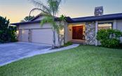 Single Family Home for sale at 9219 Bimini Dr, Bradenton, FL 34210 - MLS Number is A4483083