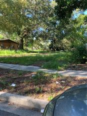 Vacant Land for sale at Gillespie Ave, Sarasota, FL 34234 - MLS Number is A4483286