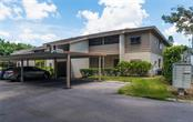 New Attachment - Condo for sale at 3263 W Cross Creek Rd, Sarasota, FL 34231 - MLS Number is A4483312