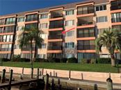 Condo Disclosure - Condo for sale at 9011 Midnight Pass Rd #328, Sarasota, FL 34242 - MLS Number is A4483601