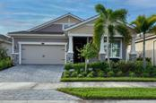 Single Family Home for sale at 5413 Hope Sound Cir, Sarasota, FL 34238 - MLS Number is A4484211
