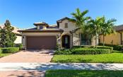 all disclosures - Single Family Home for sale at 11132 Shearwater Ct, Sarasota, FL 34238 - MLS Number is A4484289