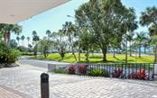 Condo for sale at 707 S Gulfstream Ave #1002, Sarasota, FL 34236 - MLS Number is A4484781