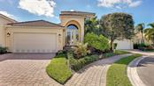 Sellers Prop Disc - Villa for sale at 1907 Harbour Links Cir #4, Longboat Key, FL 34228 - MLS Number is A4485152