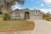 New Attachment - Single Family Home for sale at 5143 50th Ave W, Bradenton, FL 34210 - MLS Number is A4485432