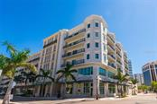 Property Disclosures - Condo for sale at 1500 State St #503, Sarasota, FL 34236 - MLS Number is A4485522