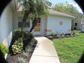 New Attachment - Single Family Home for sale at 732 Nectar Rd, Venice, FL 34293 - MLS Number is A4485648
