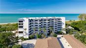 New Attachment - Condo for sale at 8600 Midnight Pass Rd #301, Sarasota, FL 34242 - MLS Number is A4486336