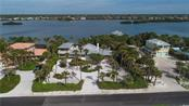New Attachment - Single Family Home for sale at 3298 Casey Key Rd, Nokomis, FL 34275 - MLS Number is A4487095