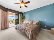 Primary Bedoom. - Condo for sale at 14021 Bellagio Way #407, Osprey, FL 34229 - MLS Number is A4487552