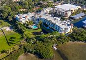 Residential archchitecture at its finest. - Condo for sale at 14021 Bellagio Way #407, Osprey, FL 34229 - MLS Number is A4487552