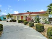 PROPERTY DISCLOSURE - Single Family Home for sale at 518 68th St, Holmes Beach, FL 34217 - MLS Number is A4488193