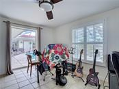 Single Family Home for sale at 518 68th St, Holmes Beach, FL 34217 - MLS Number is A4488193